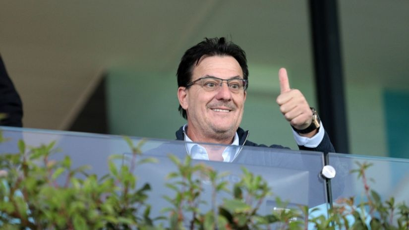 Rijeka pronašla partnerski klub, uskoro potpisuju ugovor o suradnji