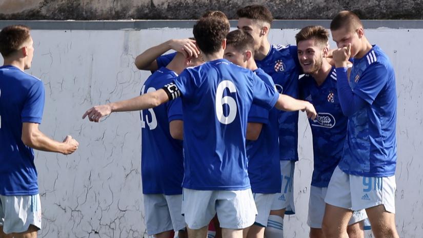 Dinamo Osijeku uzeo još dva velika talenta