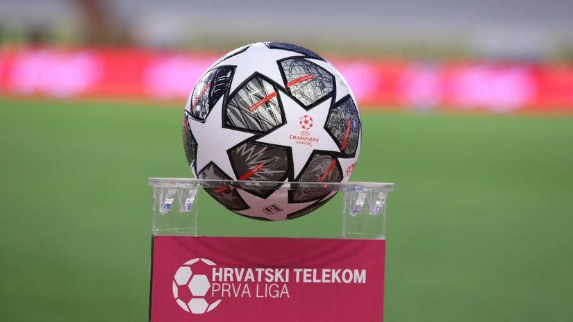Najava dana: Hajduk sezonu otvara kod Lokomotive, Rijeka dočekuje Goricu